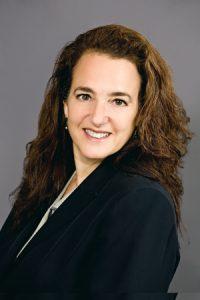 Lisa Skriloff, President, Multicultural Marketing Resources, Inc.